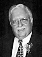 Hon. Joseph S. Mattina