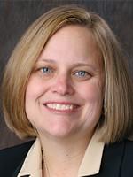 Heather M. McKeon