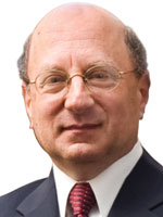 Raphael Metzger