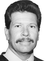 Peter J. Mirich