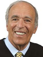 Anthony J. Mohr
