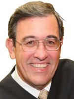 Stephen M. Moloney