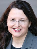 Cristina Molteni