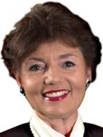 Eileen C. Moore