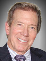 Michael Motley