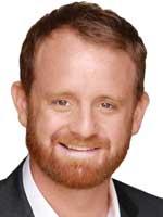 Shea Murphy