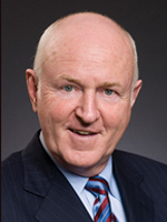 William Newkirk