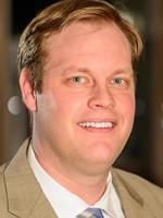 Christopher Noyes