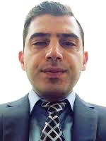 Hovik Oganesyan