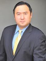 Gerald S. Ohn