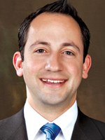 Robert J. Ounjian