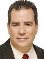 Brian Panish