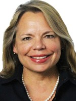 Pamela Pantages