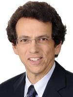 Kirk Pasich