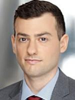 Joseph Persoff