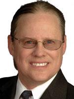 Daniel B. Pleasant