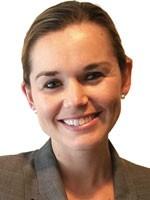 Claire Plotkin