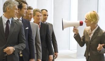 Effective arbitration advocacy – take control!