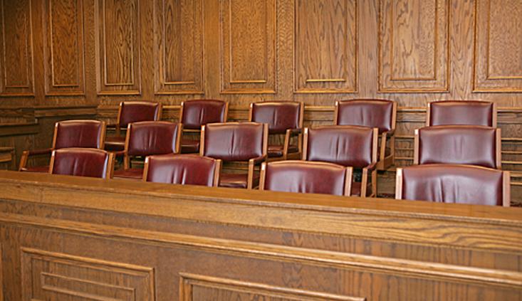 Voir dire for the employment case