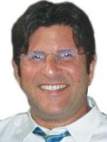 Robert Reichman