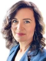 Jennifer A. Reisch