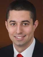 Chris Reyes