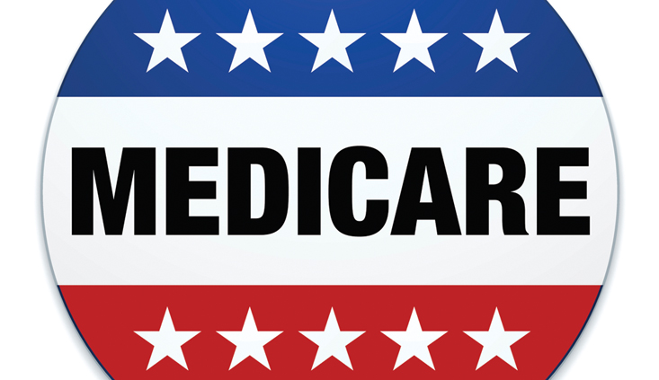 Addressing Medicare liens in wrongful-death cases