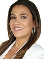Griselda S. Rodriguez