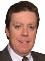 David A. Rosen