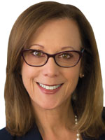 Michelle R. Rosenblatt