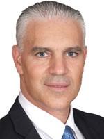Tal Rubin