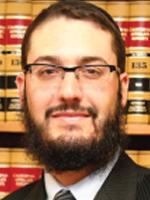 Michael Rubinstein