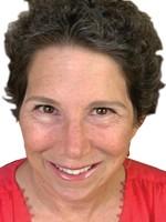 Valerie Salkin