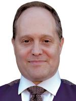 Leonard H. Sansanowicz