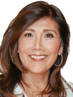 Vicki Sarmiento