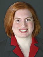 Sarah B. Schlehr