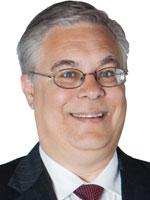 Steven M. Schuetze