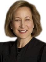 Suzanne H. Segal