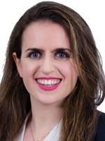 Natali Shabani
