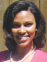 Tanisha Shafer
