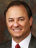 Floyd J. Siegal