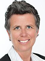 Kathryn A. Stebner