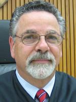 James A. Steele