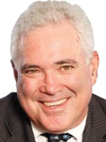 Gary N. Stern