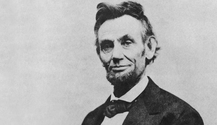 What if Abraham Lincoln had lived to practice law again?