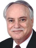 Michael L. Stern