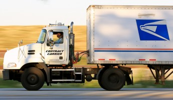 Federal Tort Claims Act and independent contractors