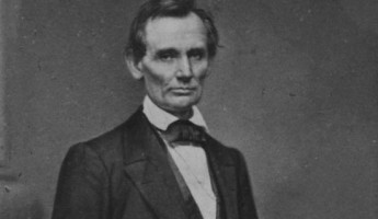 Lawyer Lincoln's trial tactics