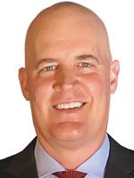 Gene Sullivan