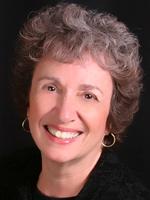 Jill Switzer